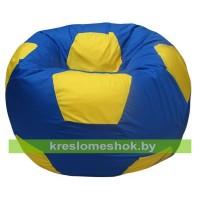 Кресло-мешок Мяч Стандарт Ривелино