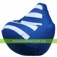 Кресло-мешок Груша Матрос