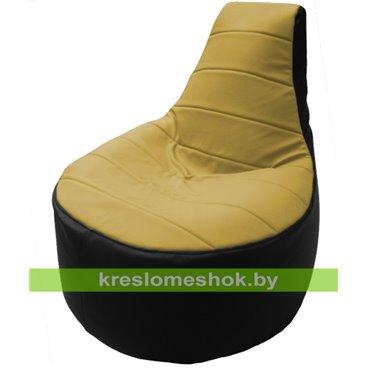 Кресло мешок Трон Т1.3-08