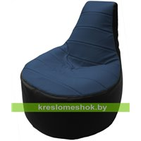 Кресло мешок Трон Т1.3-09
