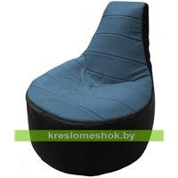 Кресло мешок Трон Т1.3-11