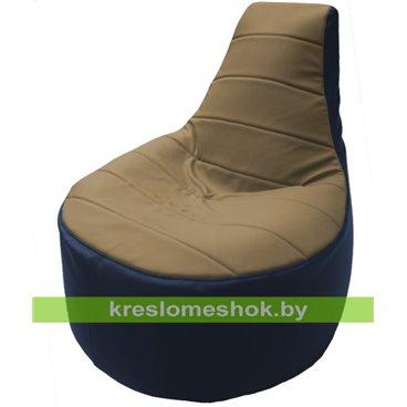 Кресло мешок Трон Т1.3-13