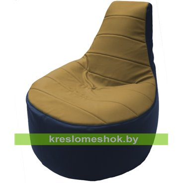Кресло мешок Трон Т1.3-17