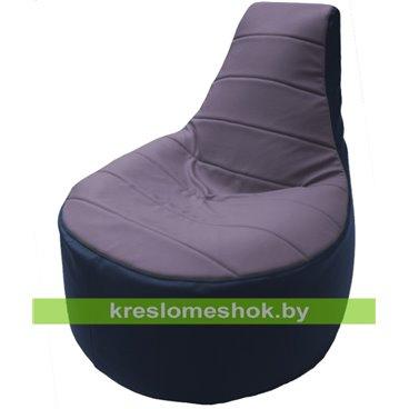 Кресло мешок Трон Т1.3-18