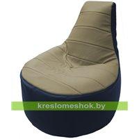 Кресло мешок Трон Т1.3-19