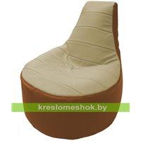 Кресло мешок Трон Т1.3-20