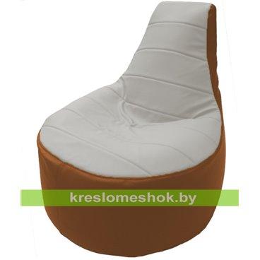 Кресло мешок Трон Т1.3-22