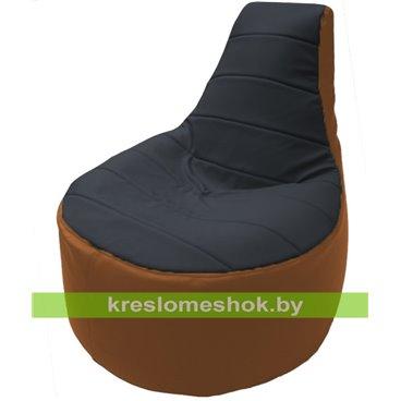 Кресло мешок Трон Т1.3-26