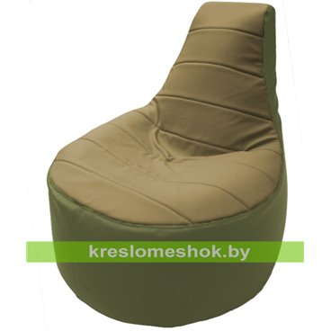 Кресло мешок Трон Т1.3-27