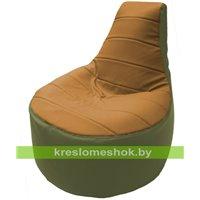 Кресло мешок Трон Т1.3-29