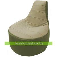 Кресло мешок Трон Т1.3-31