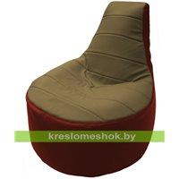 Кресло мешок Трон Т1.3-36