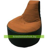Кресло мешок Трон Т1.3-40