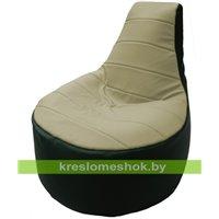 Кресло мешок Трон Т1.3-41