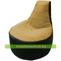 Кресло мешок Трон Т1.3-44