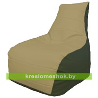 Кресло мешок Бумеранг Б1.3-05