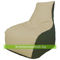 Кресло мешок Бумеранг Б1.3-02
