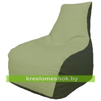 Кресло мешок Бумеранг Б1.3-04