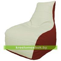 Кресло мешок Бумеранг Б1.3-06