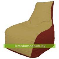 Кресло мешок Бумеранг Б1.3-08