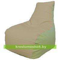 Кресло мешок Бумеранг Б1.3-10