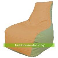 Кресло мешок Бумеранг Б1.3-11