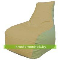 Кресло мешок Бумеранг Б1.3-12