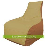 Кресло мешок Бумеранг Б1.3-16