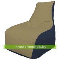 Кресло мешок Бумеранг Б1.3-20