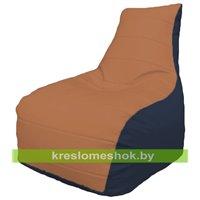 Кресло мешок Бумеранг Б1.3-22