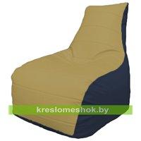 Кресло мешок Бумеранг Б1.3-23