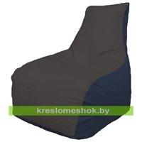 Кресло мешок Бумеранг Б1.3-24