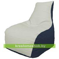 Кресло мешок Бумеранг Б1.3-26
