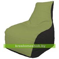 Кресло мешок Бумеранг Б1.3-32