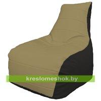 Кресло мешок Бумеранг Б1.3-36
