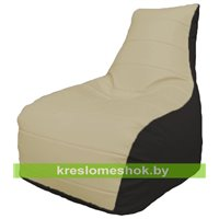 Кресло мешок Бумеранг Б1.3-37