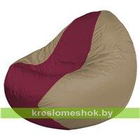 Кресло мешок Classic К1.2-32