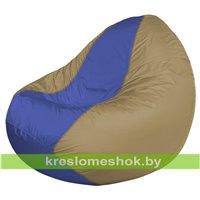 Кресло мешок Classic К1.2-34