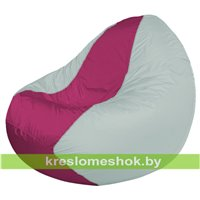 Кресло мешок Classic К1.2-37