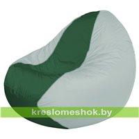Кресло мешок Classic К1.2-39