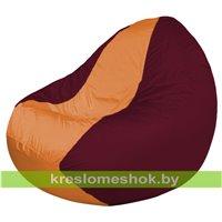 Кресло мешок Classic К1.2-45