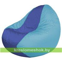 Кресло мешок Classic К1.2-54