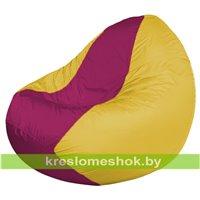 Кресло мешок Classic К1.2-57