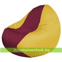 Кресло мешок Classic К1.2-59