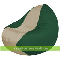 Кресло мешок Classic К1.2-62