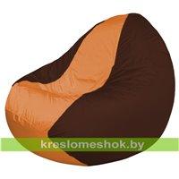Кресло мешок Classic К1.2-64