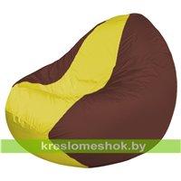 Кресло мешок Classic К1.2-65