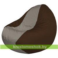 Кресло мешок Classic К1.2-66