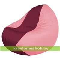 Кресло мешок Classic К1.2-78