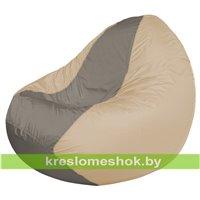 Кресло мешок Classic К1.2-87